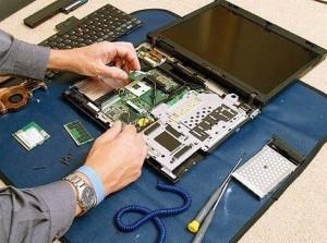 Самостоятельное выключение ноутбука: как решить проблему