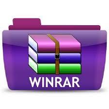 Обзор программы WinRAR