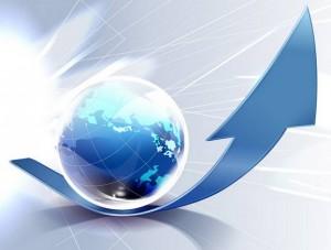 Особенности разработки, оптимизации и продвижения сайтов