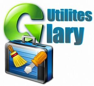Обзор программы Glary Utilities