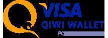 Оплата товаров и услуг из кошелька Qiwi