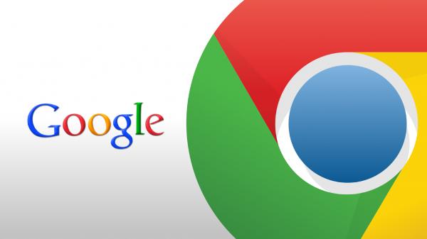 Как получить бесплатно новый Гугл Хром?
