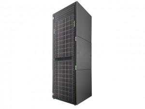 Система для хранения данных нового поколения HP EVA P6500 и Р6550