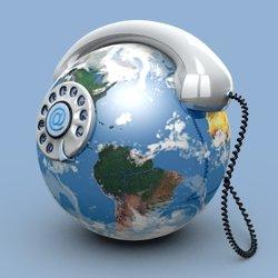 Преимущества айпи телефонии