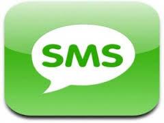 Сервисы приёма SMS: что это?
