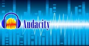 Обзор программы Audacity
