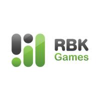 RBK Games - игровой портал с лучшми браузерными играми