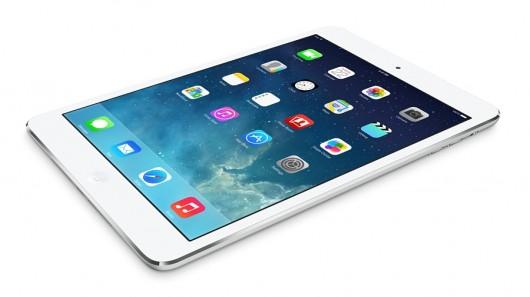 Требуется замена стекла iPad Mini Retina? Способы ремонта