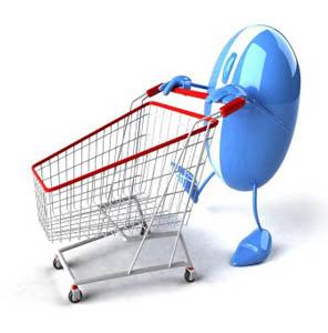 Особенности работы интернет магазинов