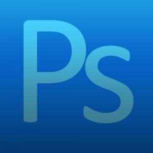 Обзор программы Adobe Photoshop