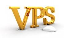 Особенности VPS хостинга
