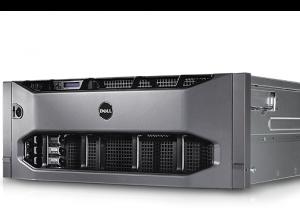 Rack-серверы Dell PowerEdge R320 и их достоинства