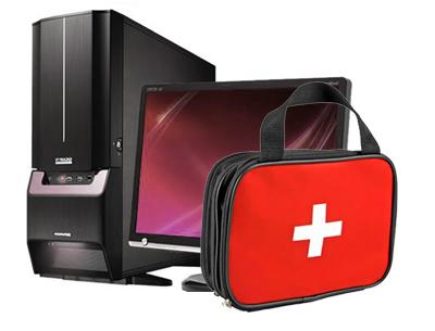 Компьютерная помощь: стоит ли вызвать мастера на дом?