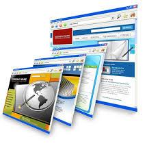 Магазин Syssoft - лучшее программное обеспечение здесь!