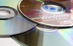 Почему нужно покупать только лицензионный софт?