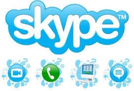 Возможности программы Скайп