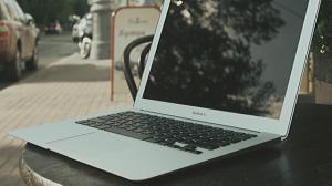 Выбор ноутбука для работы и дома