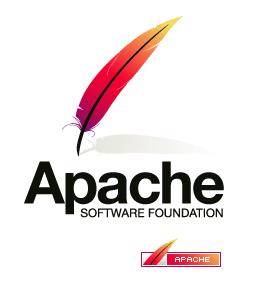 Установка и настройка сервера Apache