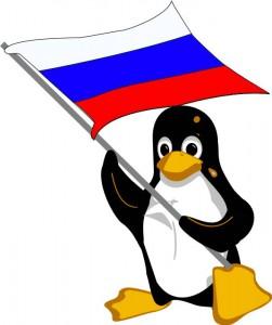 Открытый код Linux и военные наработки помогут России заменить иностранный софт