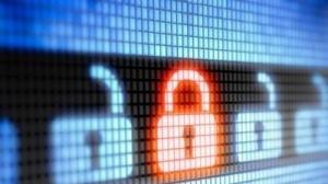 Администрирование доступа в интернет для организаций