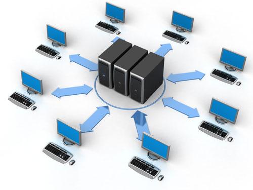 Сетевые протоколы: краткий обзор