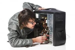 Как найти хорошего мастера для ремонта компьютера?