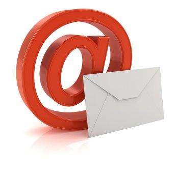 Сервис E-mail и SMS рассылки Unisender