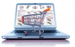 Стоимость разработки интернет-магазина