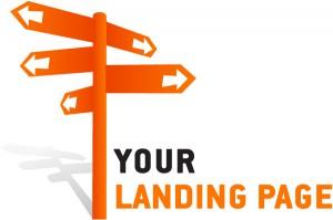 Лендинг: основные особенности и как его использовать