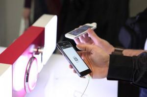 Обзор смартфона LG G3