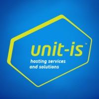 Выделенный сервер компании Unit-is - лучшее предложение на рынке хостинг услуг Украины!