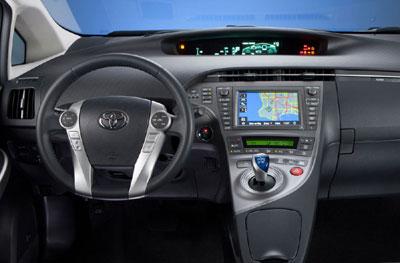 Автопилот на основе Linux и другие технологии в автомобилях