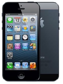Основные причины, по которым iPhone попадают в ремонт