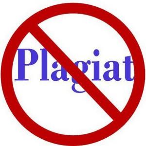 Бесплатная проверка на плагиат онлайн