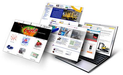 Почему разработка сайтов столько стоит? Ценообразование услуг по созданию сайтов