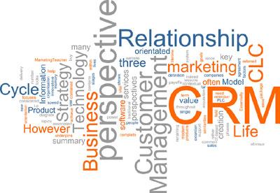 Развитие бизнеса: улучшение взаимодействия с клиентами