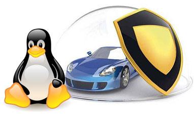 Linux и электронный расчет ОСАГО