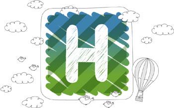 Сервис VPN от HideMe – безопасный интернет