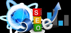 Правила продвижения сервисов и услуг через интернет