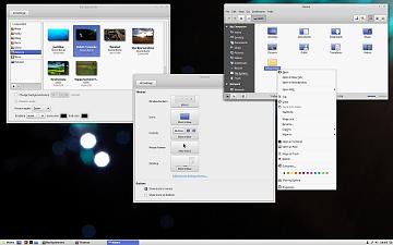 дистрибутив для перехода с Windows XP