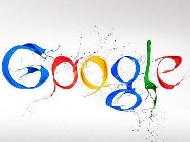 В Google докопались до корня проблемы
