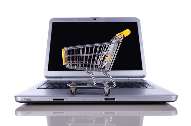 Что нужно для открытия интернет магазина?