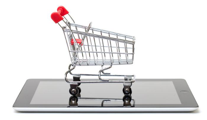 Создание интернет-магазина: достоинства и стоимость создания