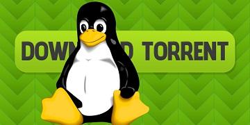 5 современных торрент клиентов для Linux