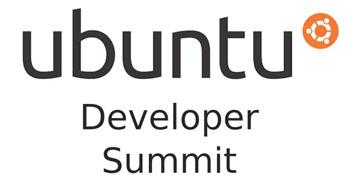 саммит ubuntu