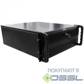Функциональные возможности видеорегистраторов DVR и NVR