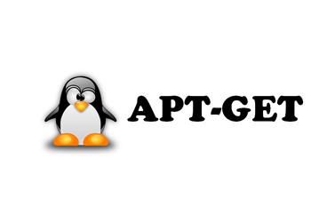 инструмент apt файл
