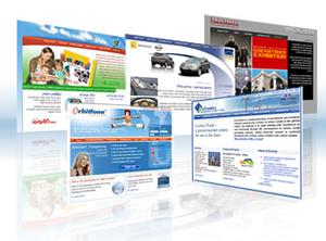 Если Вам нужен дешевый сайт, будьте готовы заполнить его самостоятельно!