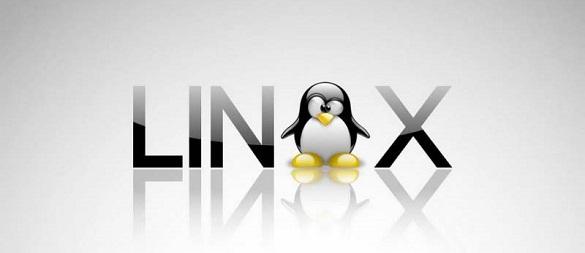 Linuxgid-Keha: дайджест статей №498