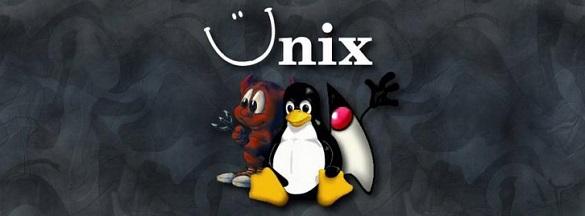 Linuxgid-33: дайджест статей №187